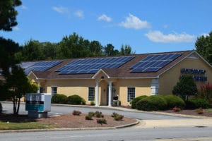 , Blog and News, Goldsboro Spine Center