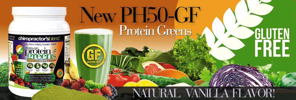 supplements, Supplements, Goldsboro Spine Center