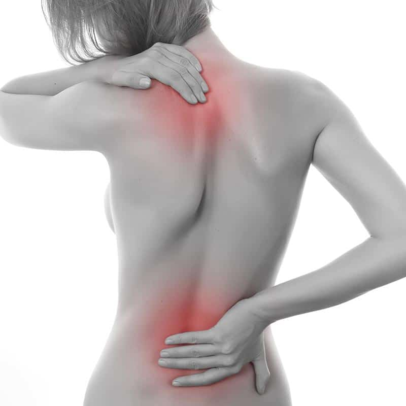 physical therapy, Physical Therapy, Goldsboro Spine Center